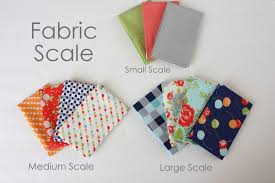 a few tips on choosing fabric quilting bee part 2