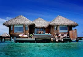 per aquum resorts huvafen fushi maldives per aquum retreat