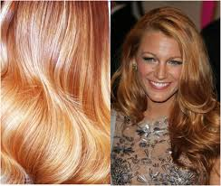 golden apricot hair color blog couture hair design