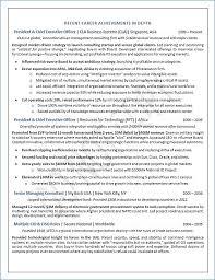 government resume template government resume template artemushka