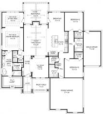 2300 sq ft house plans uk