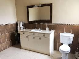 Bathroom Fitted Furniture by Bathroom 20 Jpg Format U003d1500w