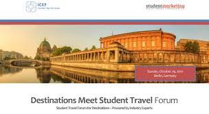 Georgia travel forums images News studentmarketing jpg