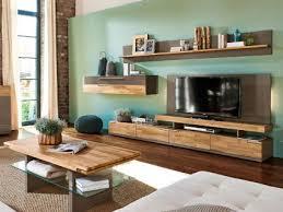 wohnzimmer wohnwã nde de pumpink wohnzimmer wandgestaltung grün
