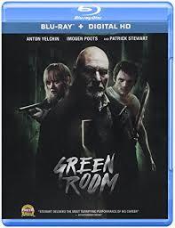 blu ray movies black friday amazon amazon com green room blu ray digital hd anton yelchin