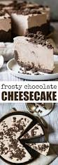 best 25 nabisco famous chocolate wafers ideas on pinterest