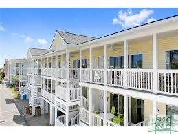 tybee island ga condos for sale homes com