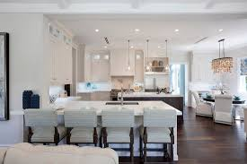kitchens casatopia interior architecture design
