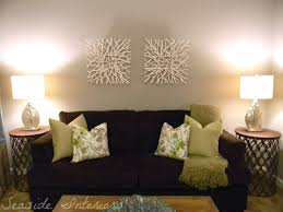Home Decor Stores Halifax by Home Decorating Ideas We Are Glad To Give You Latest Home Design