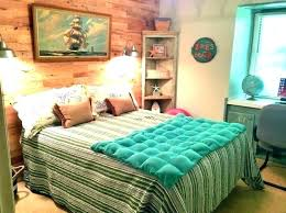 decorating a bedroom beach theme bedroom decorating ideas image of beach themed bedroom