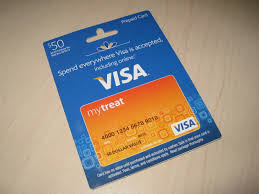 buy used gift cards visa s new marketing idea a gift card that can be used in any