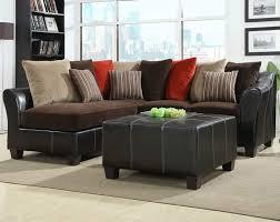 Very Small Sofas Condo Sectional Sofas Memsaheb Net