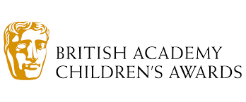 children s bafta children s awards