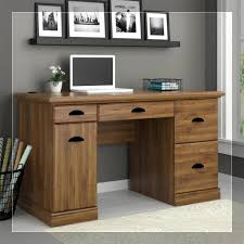 corner desks for small spaces bedroom l shaped corner desk small desk with drawers writing desk