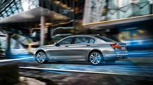 best class of mercedes bmw 7 series vs audi a8 vs mercedes s class which is the