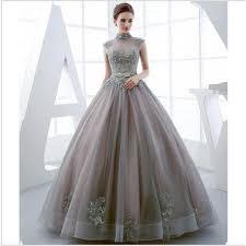 robe pour invit de mariage de luxe 2017 longue robe de soirée appliques formelle robes pour
