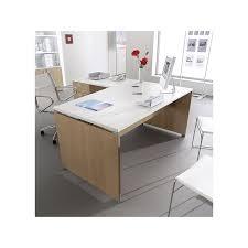 columbia mobilier de bureau bureau tandem poste accueil mobilier de bureau