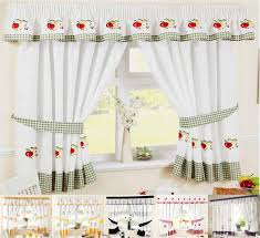 Christmas Kitchen Curtains by Holiday Curtains Valances Snowman Christmas Shower Curtain Window