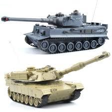 gizmovine battling tanks tech gifts under 100 popsugar tech