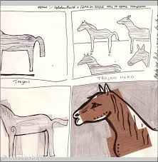 ideas for u0027trojan horse u0027