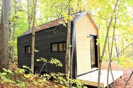 cabane tiny cabin tiny pinterest tiny cabins cabin and tiny