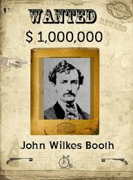 182 best wanted posters images on pinterest american history