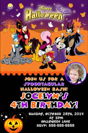 halloween bday party the 80 best images about halloween invitations halloween birthday
