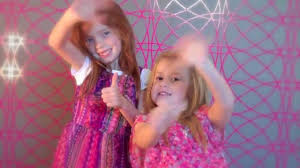 removable wallpaper australia childs play youtube