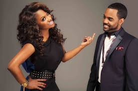 kandi burruss hairstyles 2015 kandi burruss husband todd tucker slams hair bonnets