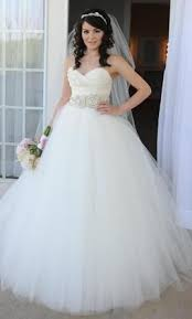 34 best yes to the dress images on pinterest wedding dressses