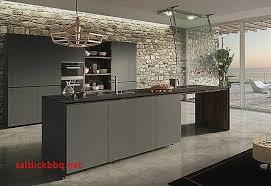 cuisine taupe quelle couleur pour les murs carrelage taupe pour idees de deco de cuisine luxe carrelage gris