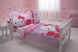 children bedroom sets furniture twin bed kids playroom furniture