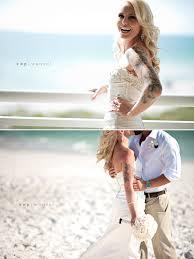 laurentaylor photography tattooed bride