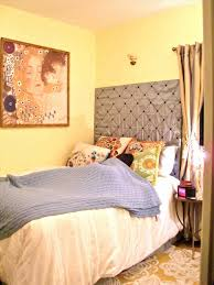 studio homes bedroom design wonderful cheap studio apartments college living