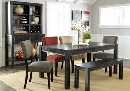 types of living room chairs types of living room chairs filterstock com