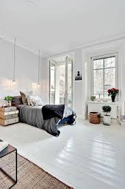 plante dans chambre à coucher quelle table de chevet choisir pour votre chambre à coucher