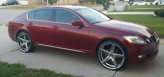 lexus es 350 for sale 2009 lexus custom wheels lexus gs wheels and tires lexus is300 is250