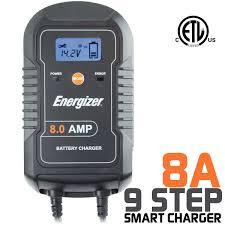 energizer 8 volt golf cart batteries the best cart