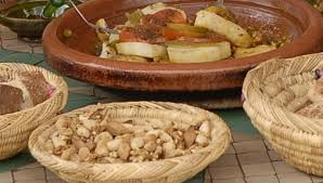 cuisine cours page 2 information on cooking classes berber cuisine of habiba