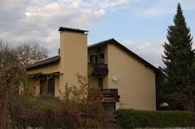 häuser zum verkauf kelheim mapio net