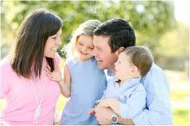 Beautiful Family Rachel Archer Photography