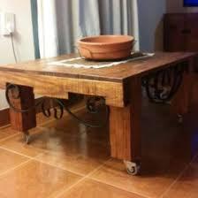 Rolling Coffee Table Rolling Coffee Table New Inspiration Of Home Design Ideas