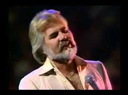 Kenny Rogers Meme - kenny rogers lady official live video hq youtube