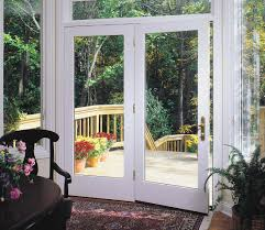 residential sliding glass doors interior sliding glass doors lowes with modern chair and area rug