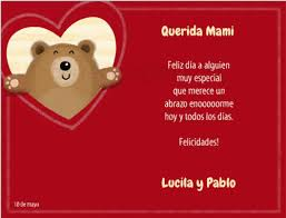 free printable spanish birthday cards winclab info