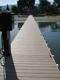 105 best docks marinas boat images on stability