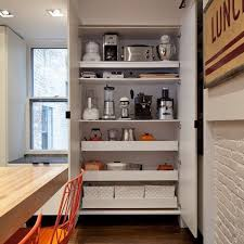 kitchen appliance storage ideas small kitchen appliances storage ideas kitchen appliance storage