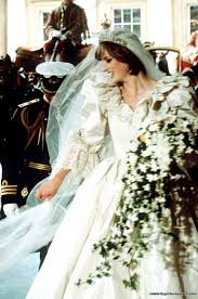 princess diana pinterest fans best 25 diana wedding dress ideas on pinterest princess diana