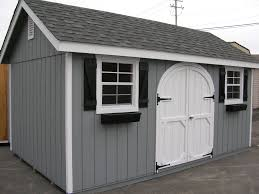 Lowes Awnings Canopies by Door Design Pretty Suncast Storage Shed In House Design And