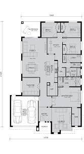 saba custom homes floor plans home plan